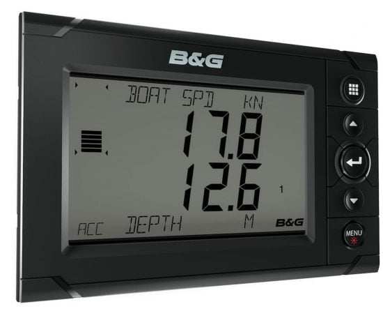 1-h5000-race-display—right-facing_8222
