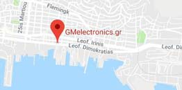 map-gmelectronics