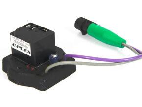 E-Plex 149CT30