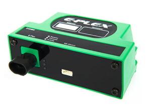 E-Plex 218VBM