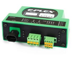 E-Plex 356DRIM