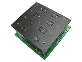 E-Plex 389DMAC