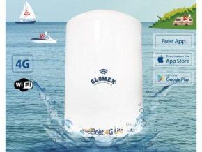 WEBBOAT 4G LITE EVO